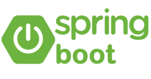 Using spring-boot microservices within kubernetes using