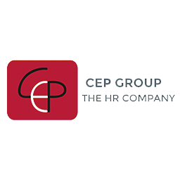 CEP Group
