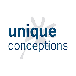 Unique Conceptions GmbH